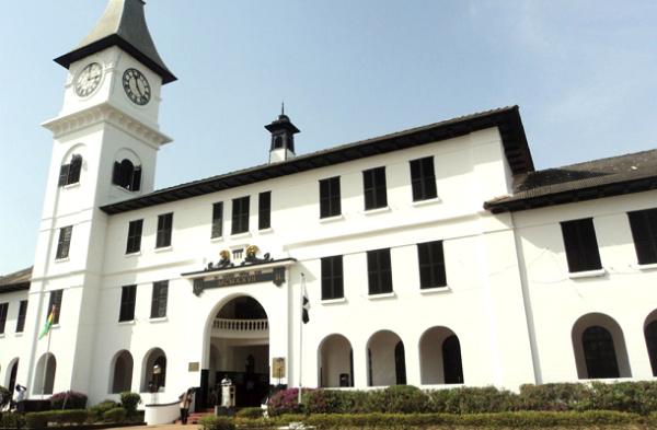AG, Achimota School drag Rastafarian students back to Court on appeal