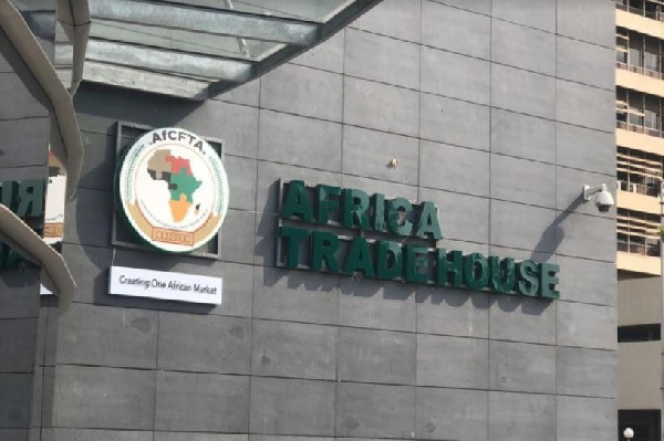 Integration under AfCFTA will remain tough without good roads, rail links