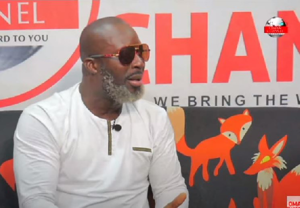 Owusu Bempah must have regrets about storming Agradaa's house
