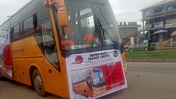 MMT to acquire new coaches to augment fleet