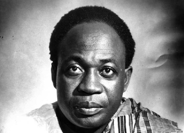 Nkrumah's 112 years stand for independence, sufficiency and focus – Apostle Francis Amoako Attah