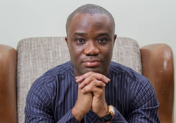 What do you want from the Rastafarian students? – Kwakye Ofosu berates Dame over appeal