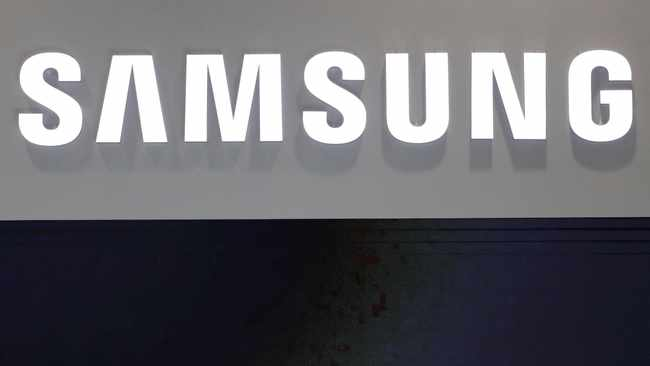 Samsung Galaxy Tab S8 Ultra to feature 14.6-inch OLED display – report