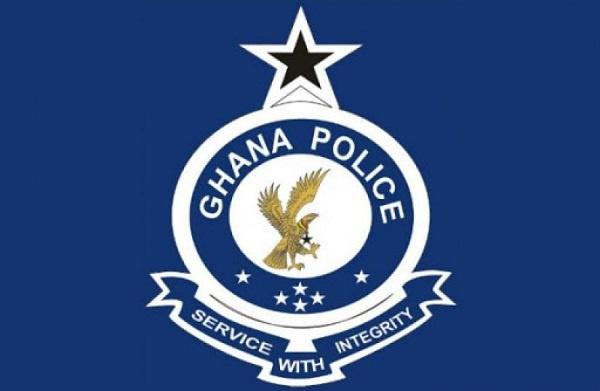 Teacher arrested for allegedly sodomizing nine pupils