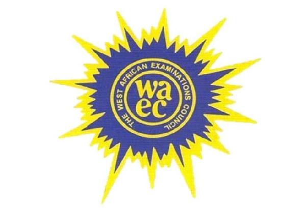 WAEC postpones physics, business mgt papers