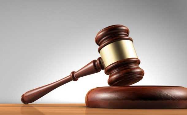 Suspects in 13-year-old boy's beheading remanded