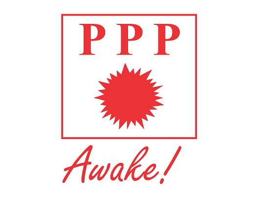 Ghana is yet to derive the dividends of democratic governance – PPP