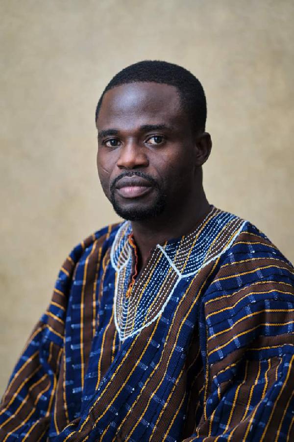 Akufo-Addo's successor will suffer restoring nobility in NPP – Manasseh Azure Awuni