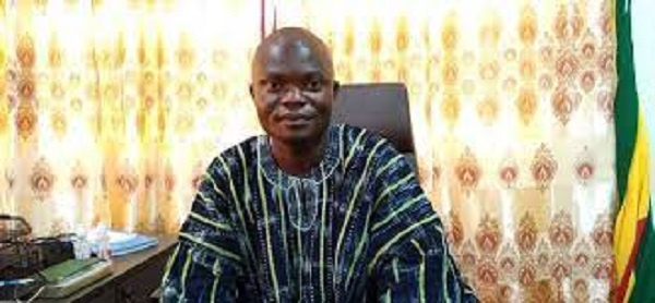 Adaklu Assembly to determine fate of President's nominee on Oct 4