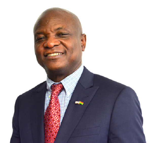Hearts of Oak to get modern commercial centre