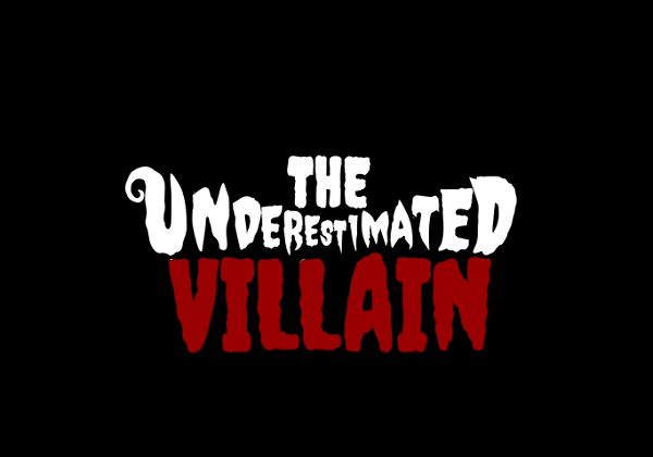 Ghanaian creative talent launches 'The Underestimated Villain' film