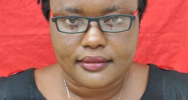 Eight females nominated to MMDCEs in Greater Accra Region
