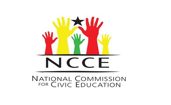 NCCE calls for stakeholder collaboration to counter terrorism