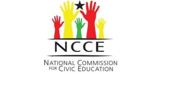 Youth are targets for violent activities – NCCE