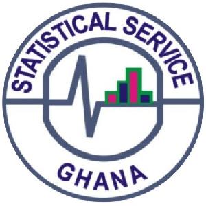 The Ghana Statistical Service