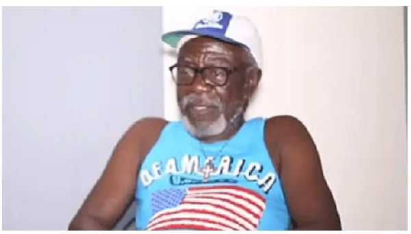 Akufo-Addo must be forced to declare his stance on LGBTQ+ debate – Oboy Siki