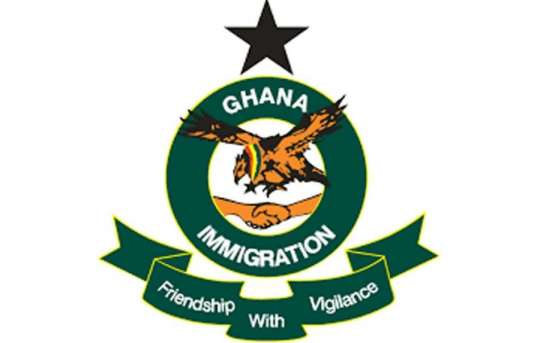 Ignore fake news on the next stage of the recruitment process -Immigration Service to applicants