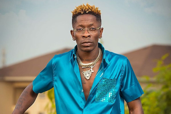 Shatta Wale links Baba Sadiq to death prophecy from Ghanaian prophet