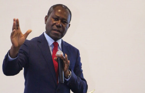 Ignore malicious, false reports; Ghana's cocoa export not under any threat – COCOBOD