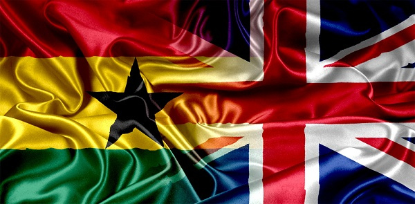 Vaccine certificates decision to boost trade between Ghana-UK – Aviation analyst