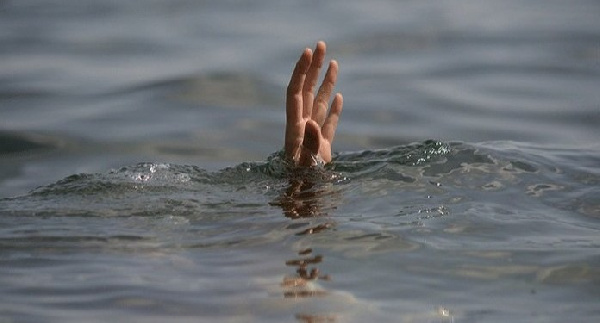 Two primary six pupils drown at Tutuka