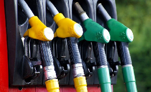 Fuel prices at the pump are likely to go up by 2 percent