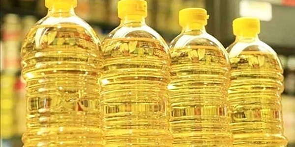 Vegetable oil importers shortchanging government