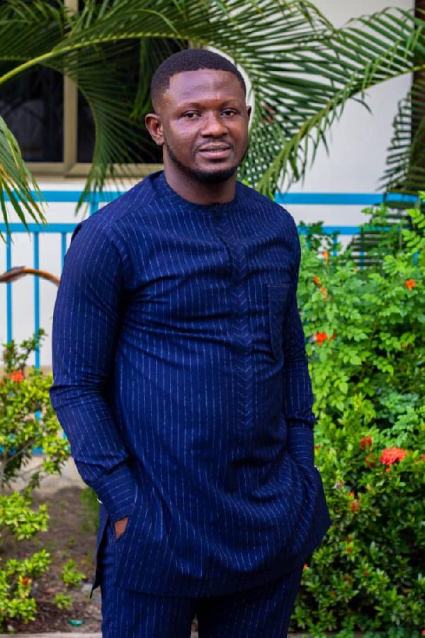 Bawumia, Alan must declare their position – Mahama