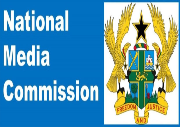 NMC Sets Up Committee For GBC Reforms