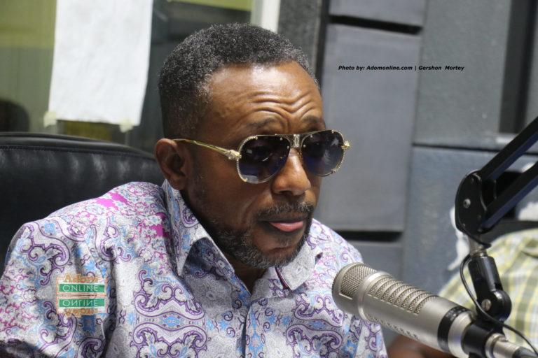Bishop drops revelation about Owusu-Bempah over his arrest [Listen] –
