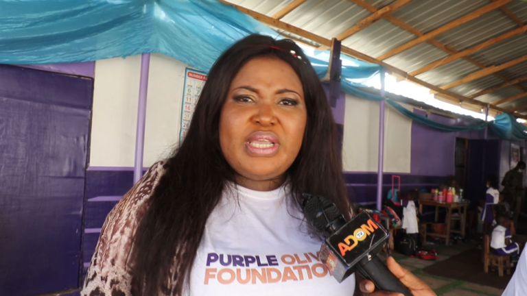 Childhood depression real; make children's mental health a priority – Parents urged [Video]