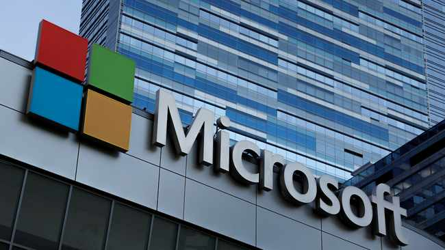 Microsoft warns Azure customers of flaw that could have given hackers access to data