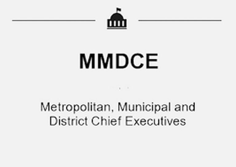 38 females and 222 males have been nominated for MMDCEs role