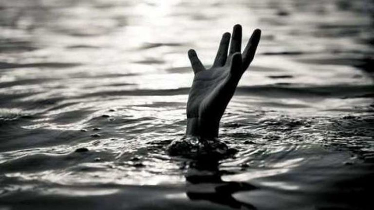 Two primary 6 pupils drown in Newmont dam