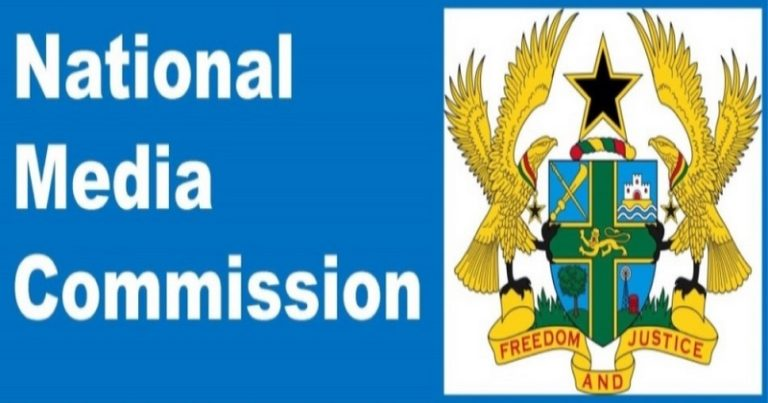 NMC appoints committee for GBC reforms