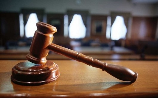 Contempt case against Chief of Air Staff adjourned to November 23