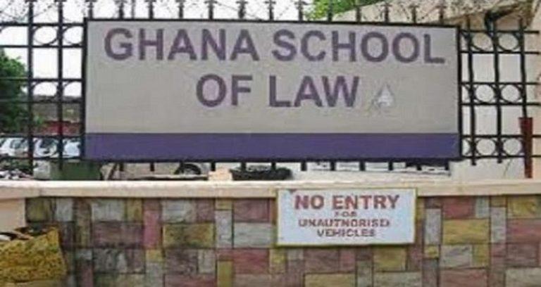 Kwaku Azar reacts to mass Ghana School of Law entrance exam failure