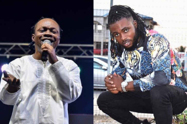 Son Of Obinini Takyi Recounts How His Father Dies After Winning A Lawsuit Against Daddy Lumba