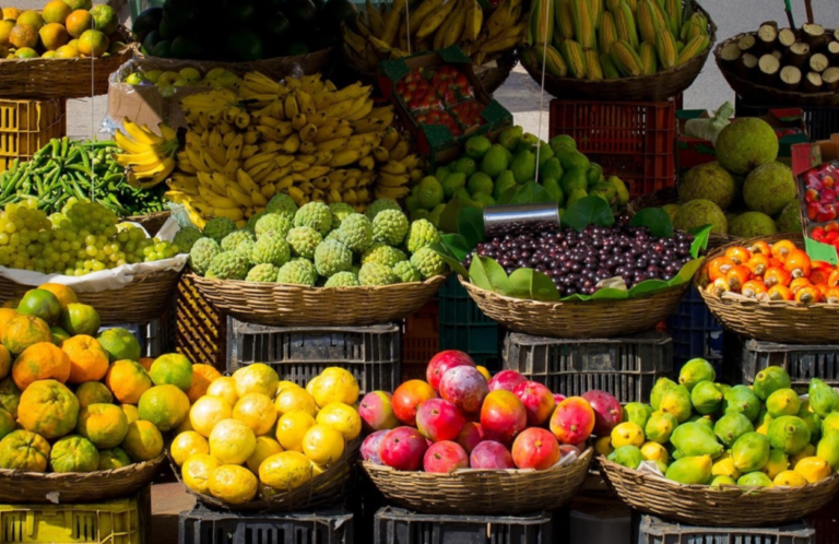 Ghana set to participate in 2021 UN Food Systems Summit