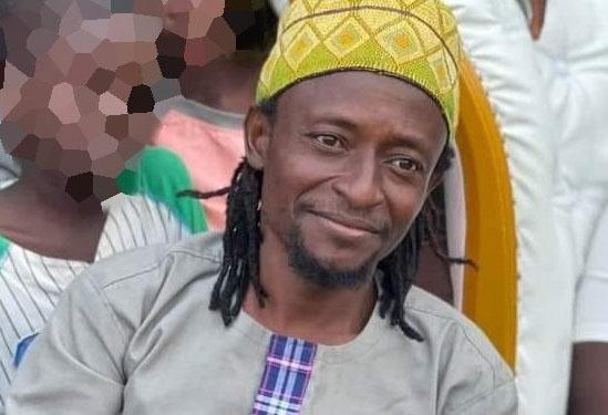 How Baba Iddi 'Killed' Kaaka, Ejura C'ttee