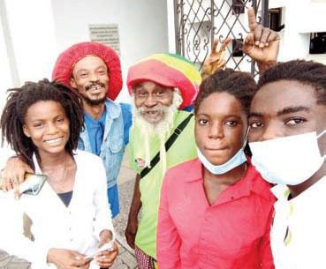 AG, Achimota School Wants Judgment On The Rastafarian Student Set Aside