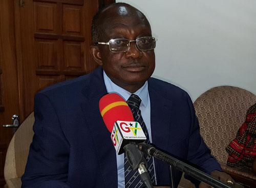 Ashanti REGSEC Orders KNUST Students To Vacate