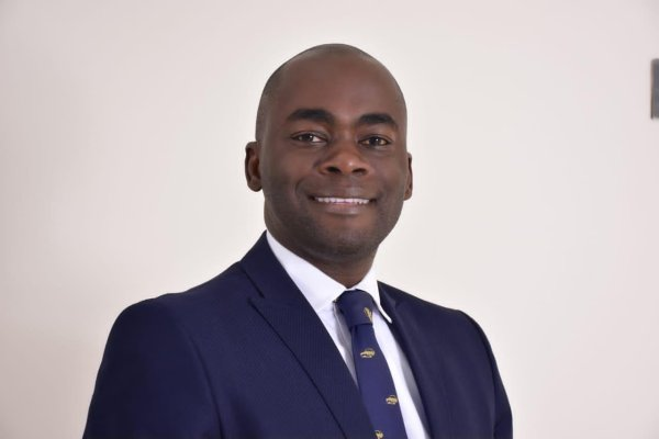 Access Bank rated five-star by customers