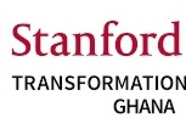 Entrepreneur to discuss business transformation at SNT conference