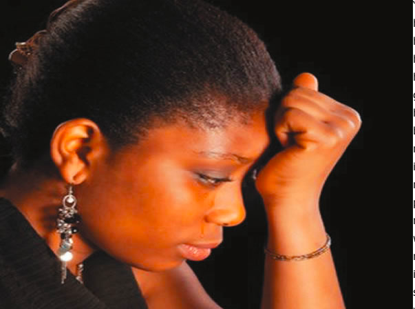 'I am married for 9yrs now but my husband is so boring; no outing, no perfume and no phone password' – Married woman feeling lonely