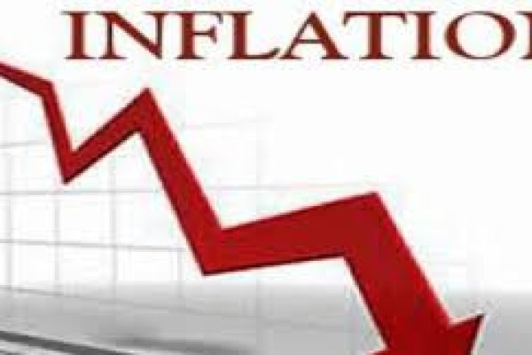 Inflation rate reaches 14-month high of 10.6 per cent in September