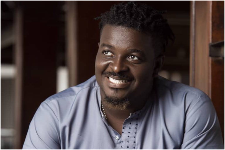 It's Only Stonebwoy, Shatta Wale And Sarkodie Who Are Reigning, Things Are Tough For Me- Kumi Guitar Cries Out