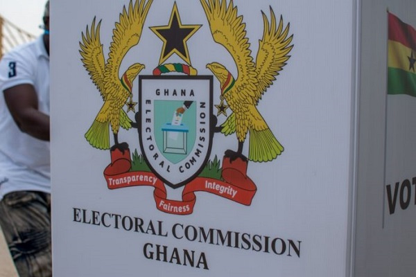 50% of Ghanaian adults want MMDCEs elected – CDD report