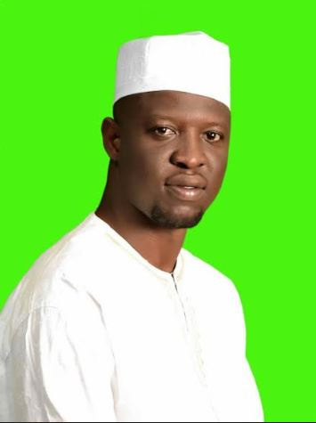 Create enabling environment for private enterprise to tackle youth unemployment – Abdul Aziz on NABCO