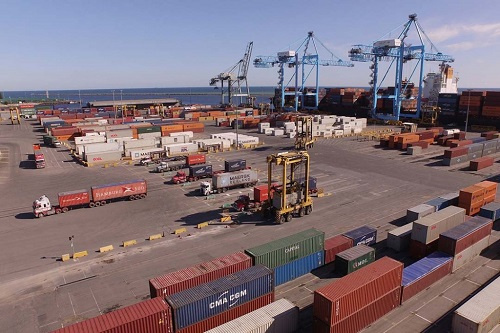 CIMAG to collaborate with Ports Journalists on maritime research